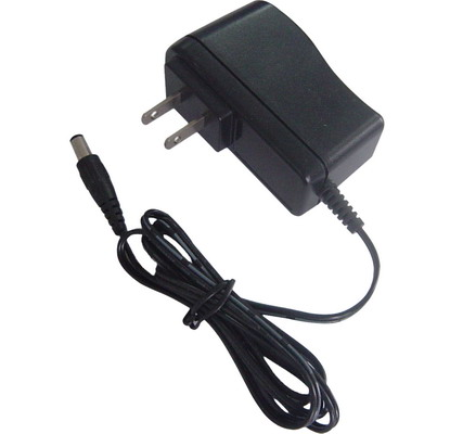 12V 0.5A Lead Acid charger