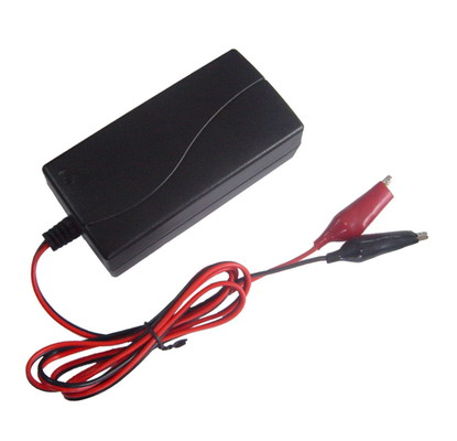 12V 3A Lead Acid charger